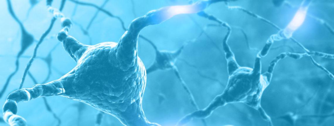 Terapia neuralna